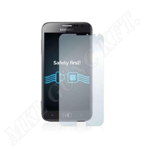 Samsung Galaxy Ativ S I8750 kijelzővédő fólia