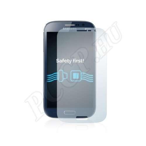 Samsung Galaxy Grand Duos I9082 kijelzővédő fólia