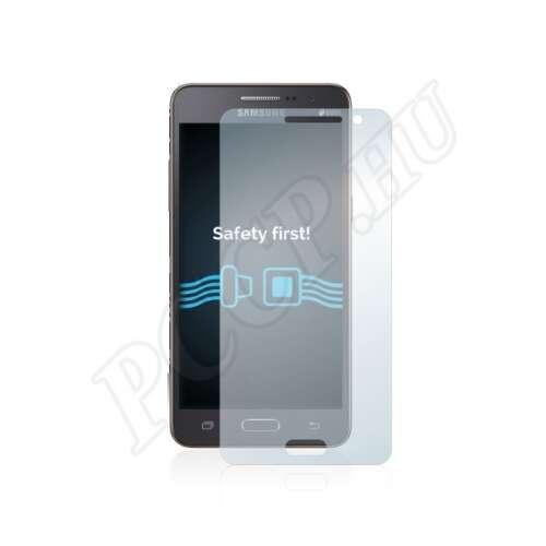 Samsung Galaxy Grand Prime SM-G530FZ kijelzővédő fólia
