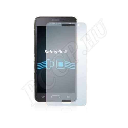 Samsung Galaxy Grand Prime SM-G531F kijelzővédő fólia