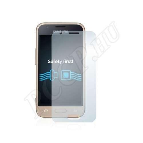 Samsung Galaxy J1 Nxt kijelzővédő fólia
