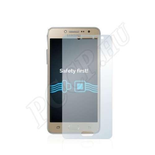 Samsung Galaxy J2 Prime kijelzővédő fólia