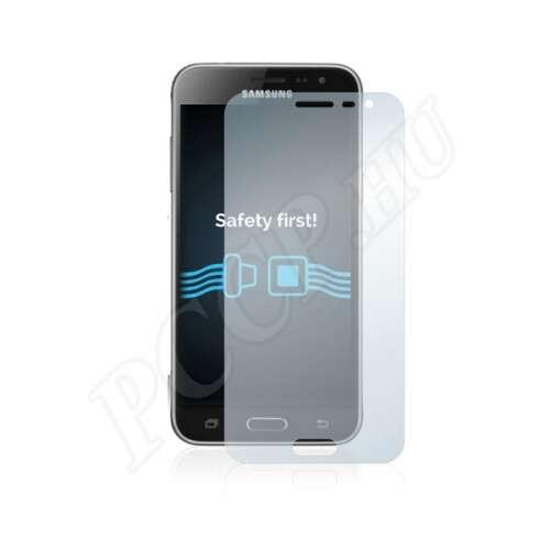 Samsung Galaxy J3 (2015) kijelzővédő fólia