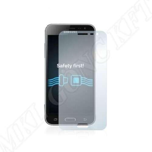 Samsung Galaxy J3 (2016) kijelzővédő fólia