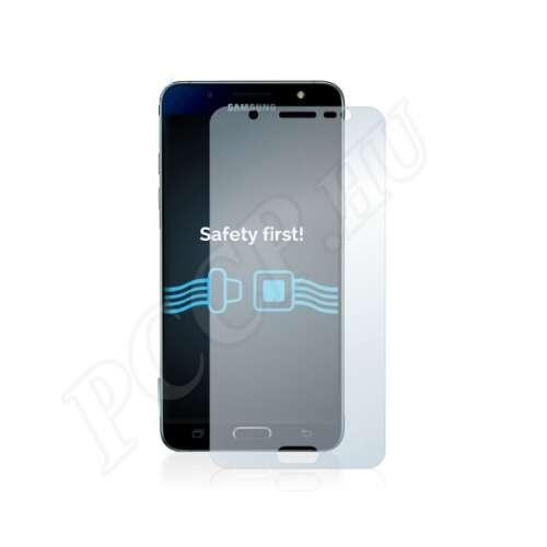 Samsung Galaxy J5 (2016) kijelzővédő fólia