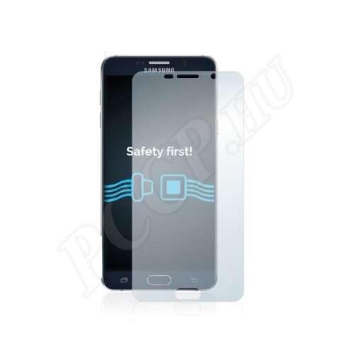 Samsung Galaxy Note 5  kijelzővédő fólia
