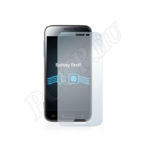 Samsung Galaxy S5 Mini Duos kijelzővédő fólia