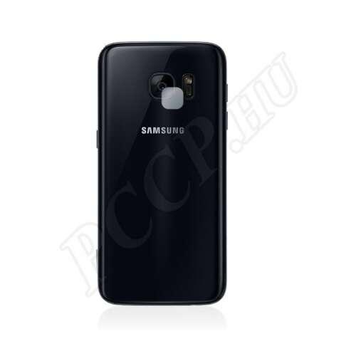Samsung Galaxy S7 hátsó kamera kijelzővédő fólia