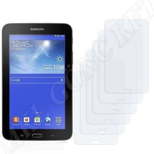 Samsung Galaxy Tab 3 (7.0) Lite SM-T113 kijelzővédő fólia