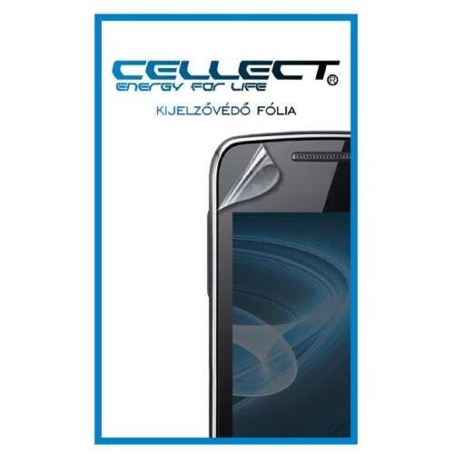 Samsung Galaxy Trend 2 kijelzővédő fólia