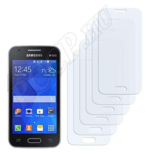 Samsung Galaxy V SM-G313HZ kijelzővédő fólia