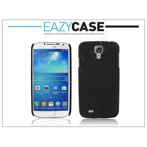 Samsung Galaxy S4 fekete hátlap