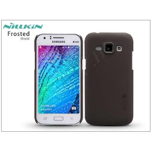 Samsung Galaxy J1 (2015) barna hátlap