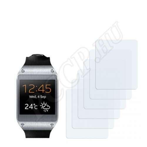 Samsung SM-V700 kijelzővédő fólia