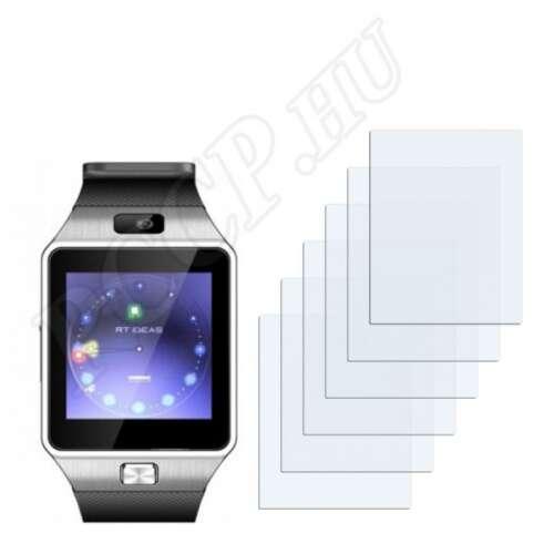 Samsung Watch S9110 kijelzővédő fólia