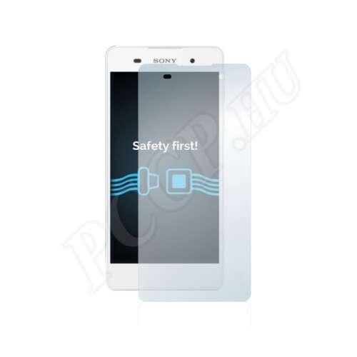Sony Xperia E5  kijelzővédő fólia
