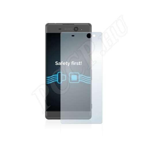 Sony Xperia XA Ultra kijelzővédő fólia