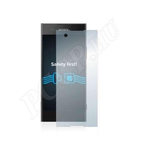 Sony Xperia XA1 kijelzővédő fólia