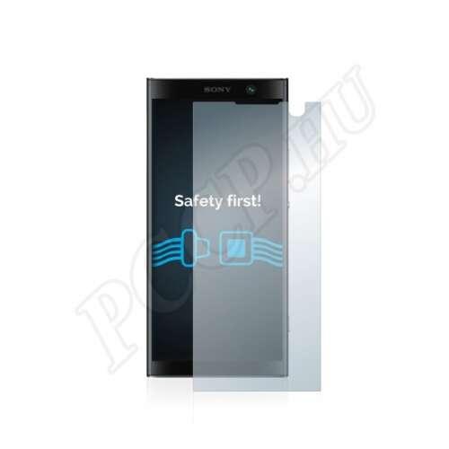 Sony Xperia XA2 Plus kijelzővédő fólia