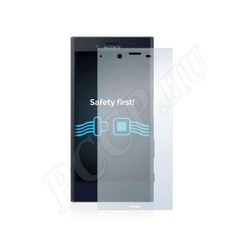 Sony Xperia XZ kijelzővédő fólia