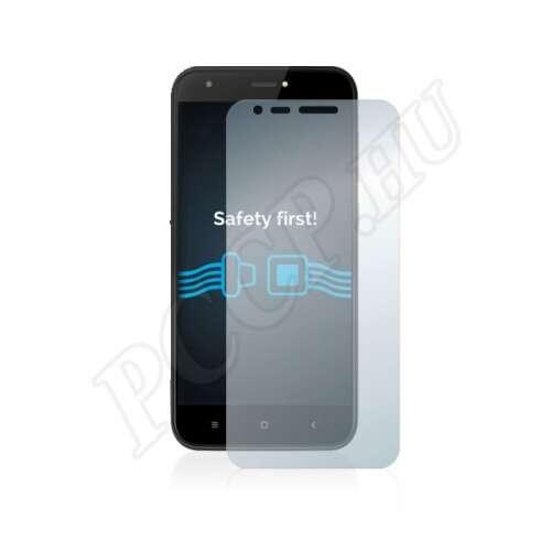 Ulefone S7 kijelzővédő fólia