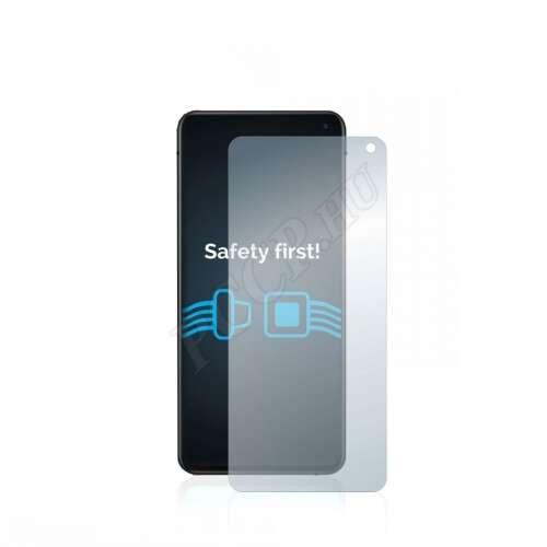 Vivo S5 kijelzővédő fólia