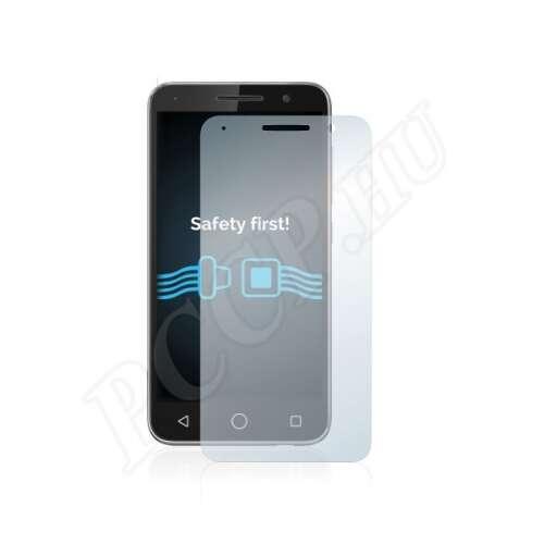 Vodafone Smart Grand 6 kijelzővédő fólia