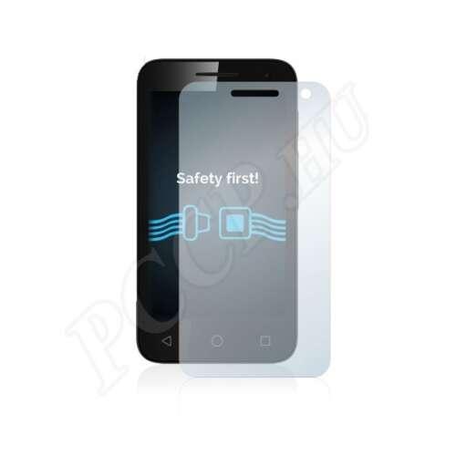 Vodafone Smart Mini 7 kijelzővédő fólia