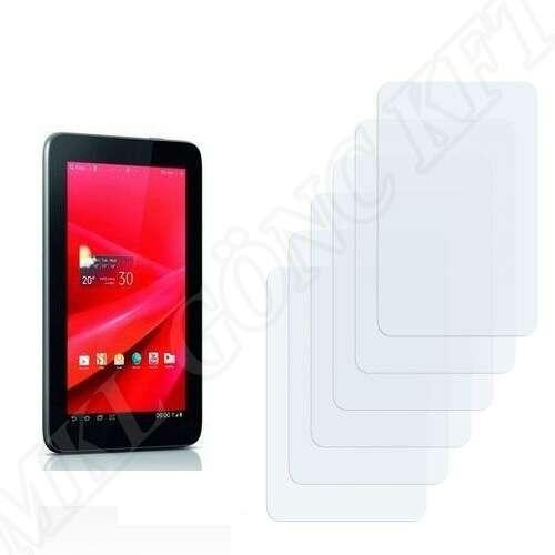 Vodafone Smart Pad 2 7 kijelzővédő fólia