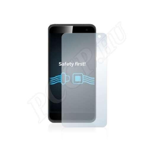 Vodafone Smart Platinum 7 kijelzővédő fólia