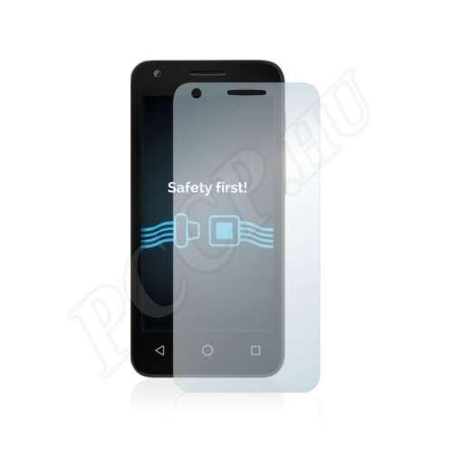 Vodafone Smart Speed 6 kijelzővédő fólia