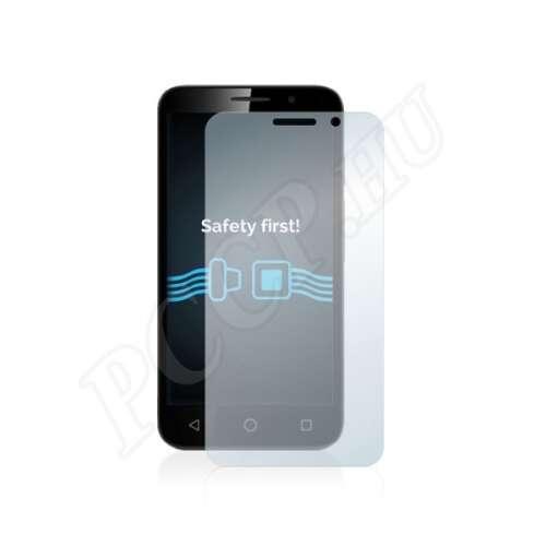 Vodafone Smart Turbo 7 kijelzővédő fólia