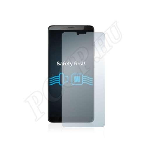 Vodafone Smart X9 kijelzővédő fólia