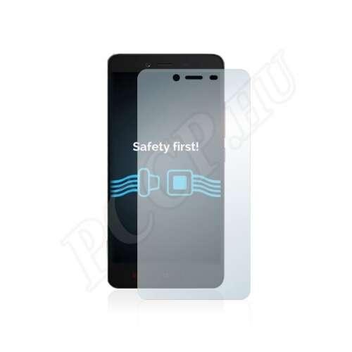 Xiaomi Redmi Note 2 kijelzővédő fólia