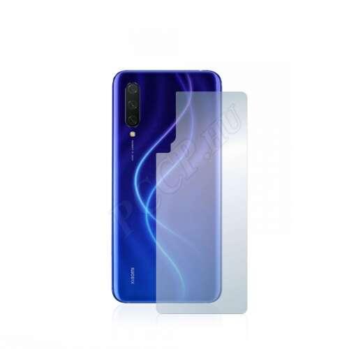 Xiaomi Mi 9 Lite (hátlap) kijelzővédő fólia