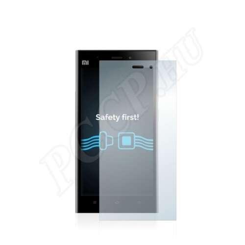 Xiaomi Mi 3W kijelzővédő fólia