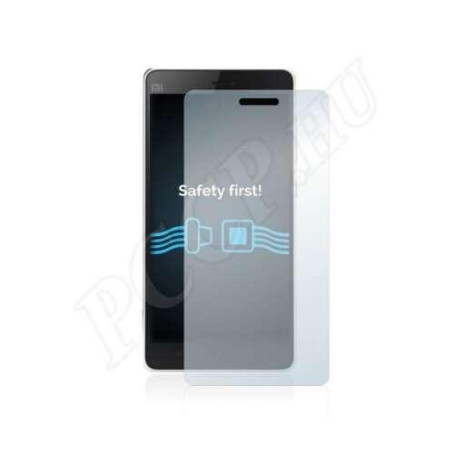 Xiaomi Mi 4c kijelzővédő fólia