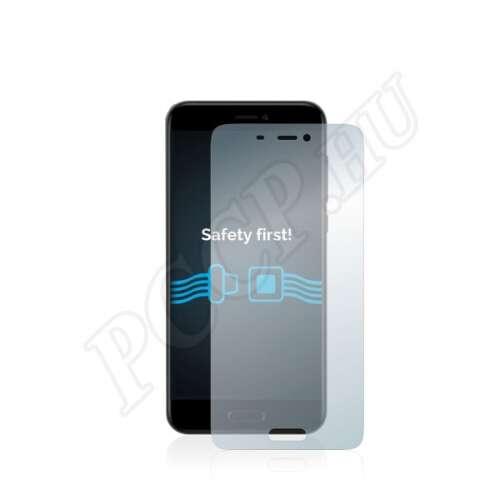 Xiaomi Mi 5C kijelzővédő fólia