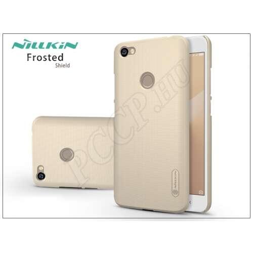 Xiaomi Redmi Note 5A arany hátlap