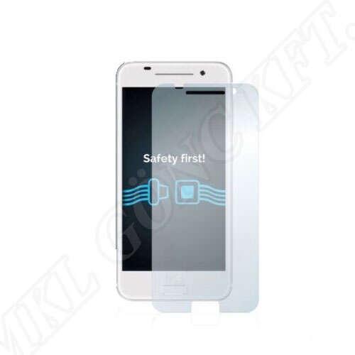 HTC One A9 kijelzővédő fólia