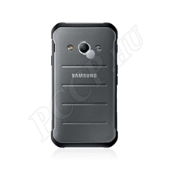Samsung Galaxy Xcover 3 hátsó kamera kijelzővédő fólia